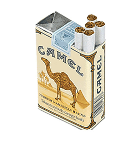 How much does cigarettes Golden Gate cost in Finland