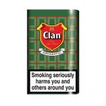 Clan Mixture 50 Grams (5 Packs)