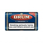 Drum Original Traveller Tobacco (5 packs)